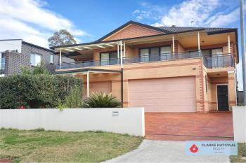 23A Paten St, Revesby, NSW 2212