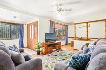 5 Bubb Pl, Berkeley, NSW 2506