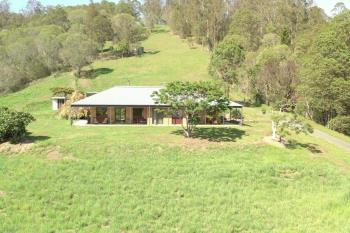 480 Upper Brookfield Rd, Upper Brookfield, QLD 4069