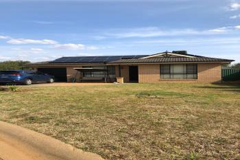 23 Doncaster Ave, Dubbo, NSW 2830