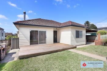 199 Davies Rd, Padstow, NSW 2211