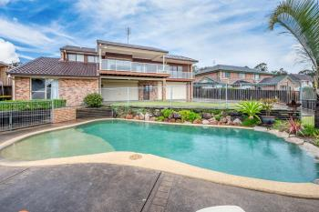 14 Hectors Hill Cl, East Maitland, NSW 2323