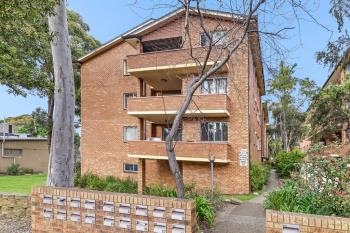 6/69 Chapel St, Rockdale, NSW 2216