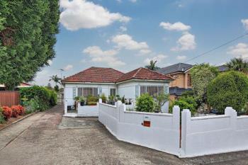 201 Moorefields Rd, Roselands, NSW 2196