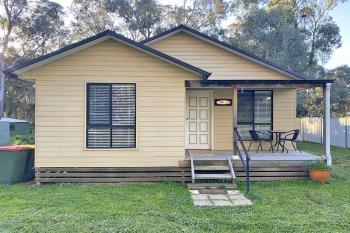 50 Peach St, Mandurama, NSW 2792