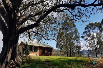 301 Avondale Rd, Avondale, NSW 2530