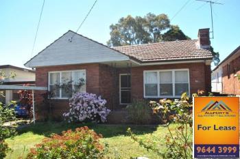 32 Stephenson St, Birrong, NSW 2143
