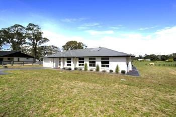 61 Greasons Rd, Bundanoon, NSW 2578