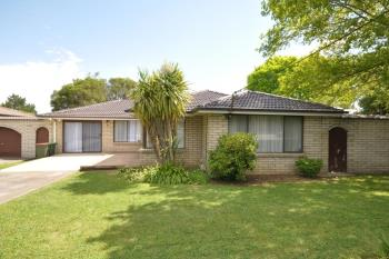 25 Rosemary Lane, Orange, NSW 2800