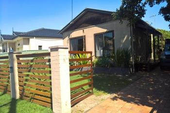 31 Benelong St, The Entrance, NSW 2261