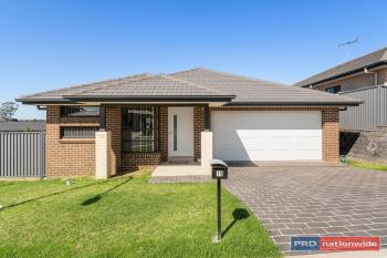 15 Baker Rd, Edmondson Park, NSW 2174