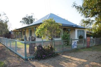 98 Wee Waa St, Boggabri, NSW 2382