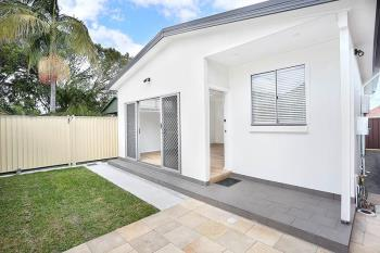 40a Bayview St, Arncliffe, NSW 2205