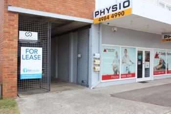 2/29 Sandy Point Rd, Corlette, NSW 2315