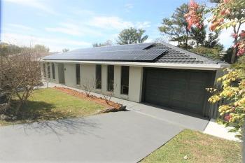 15 Nariah Cres, Toormina, NSW 2452