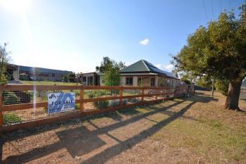 208 Merton St, Boggabri, NSW 2382