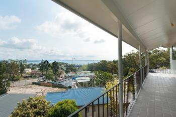 10 Tallean Rd, Nelson Bay, NSW 2315