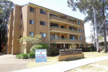 9/8-14 Swan St, Revesby, NSW 2212