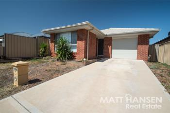 11B Fairview St, Dubbo, NSW 2830