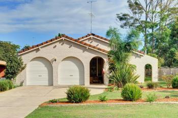 124 Rigney St, Shoal Bay, NSW 2315