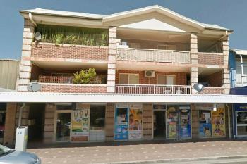 44 Memorial Ave, Liverpool, NSW 2170