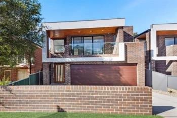 207 Edgar St, Condell Park, NSW 2200
