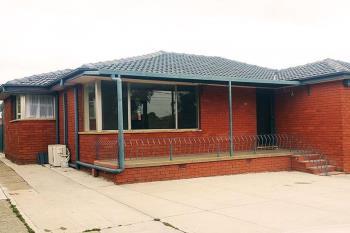 74 Atkinson St, Liverpool, NSW 2170