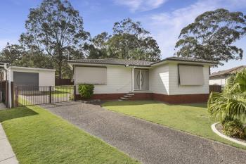12 Saarinen Cl, Thornton, NSW 2322