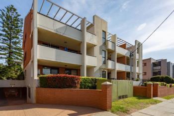 3/80-82 Mountford Ave, Guildford, NSW 2161
