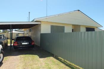4/29 Nandewar St, Narrabri, NSW 2390
