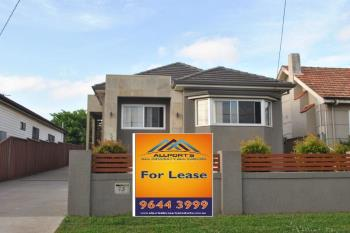 73 Henry St, Guildford, NSW 2161