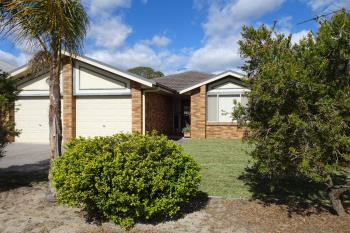 62 Fourth St, Weston, NSW 2326