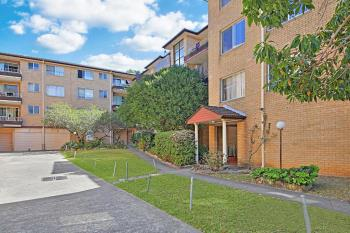 14/26a Wolli Creek Rd, Banksia, NSW 2216