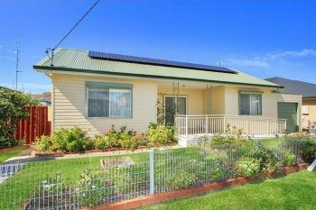 27 Elizabeth St, Towradgi, NSW 2518