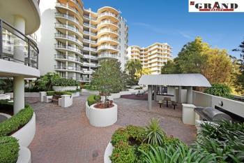 603/7 Keats Ave, Rockdale, NSW 2216