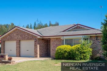 13 Killarney Ave, Glenmore Park, NSW 2745