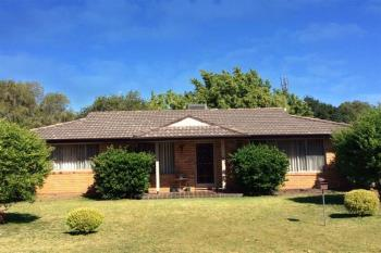 9 Coolabah St, Forbes, NSW 2871