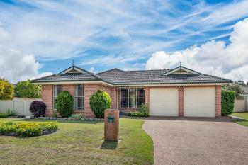 1 Galway Bay Dr, Ashtonfield, NSW 2323