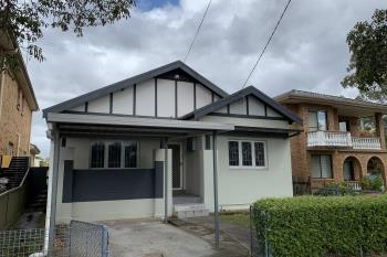 136 The Ave, Granville, NSW 2142