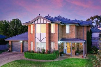 270 Bimbadeen Ave, East Albury, NSW 2640