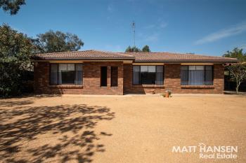 25 Sloman Cl, Dubbo, NSW 2830