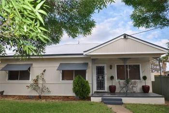 121 Flint St, Forbes, NSW 2871