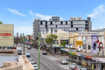 Level 2/164 Belmore Rd, Randwick, NSW 2031