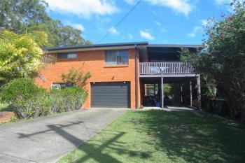 1 Cavanba Rd, Toormina, NSW 2452