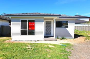 10a South Pacific Ave, Mount Pritchard, NSW 2170