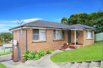 92 Tait Ave, Kanahooka, NSW 2530