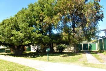 134 Reilly St, Lurnea, NSW 2170