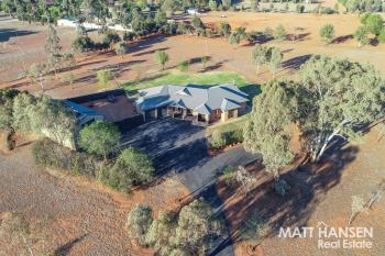 4L Numbardie Dr, Dubbo, NSW 2830