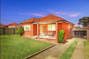 4 Thomas St, Merrylands, NSW 2160