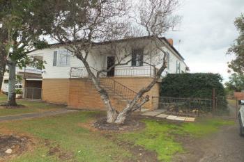 52  Hinds St, Narrabri, NSW 2390